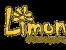 Limon logo.png