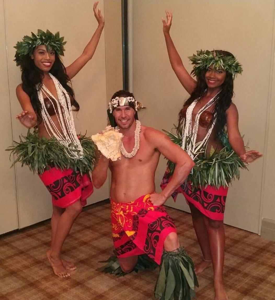 Mareva Tahiti