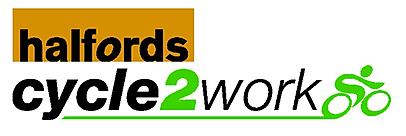 halfords-cycle2work-logo.png