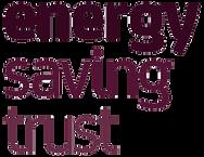 energy_saving_trust_logo.png