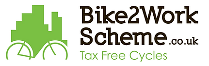 bike2workscheme.png