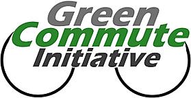 Bikechain glasgow Green commute intiativ