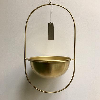 BV Hanging Gold  D21.5