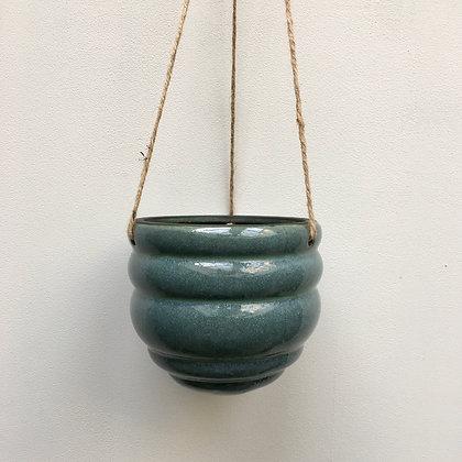 Blue Hang D14