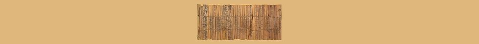 bamboo-Annals-01.jpg