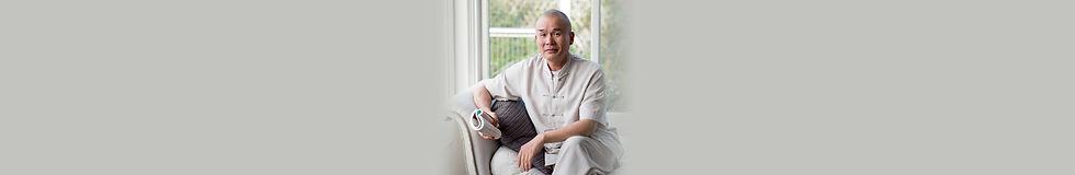 Yuan-Tze-on-a-sofa---01.jpg