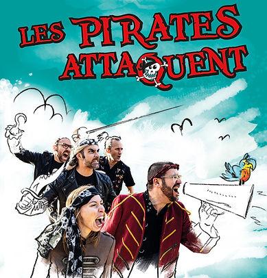 Les Pirates 2.jpg