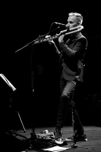 musicien Arnaud Ciapolino.jpg