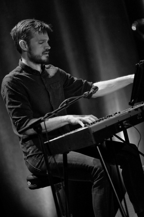 musicien Johan Dalgaard.jpg