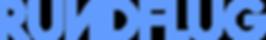 2 nur Schrift ohne de Rundflug RGB.png