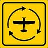Rundflug_BM_update2020_RZ.png