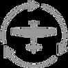 Rundflug_Logo_RGB_BM_Favicon2_edited.png