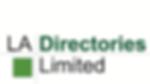 LA Directory Hi Res Logo.png