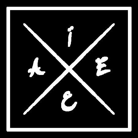 AE Logo z-01.png