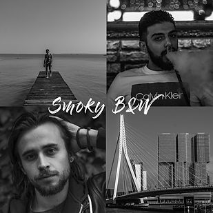 Smoky BW.jpg