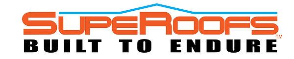 superoofs logo.jpg