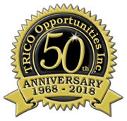 50th Anniversary Sticker.png