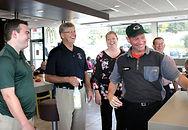 Trico-legislator-McDonalds-1100x759 Ther