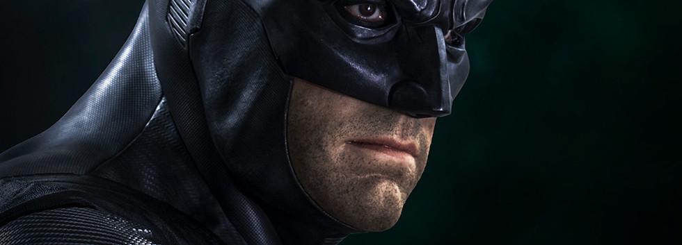 batman6.jpg