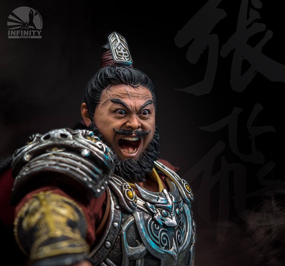 zhangfei5.jpg