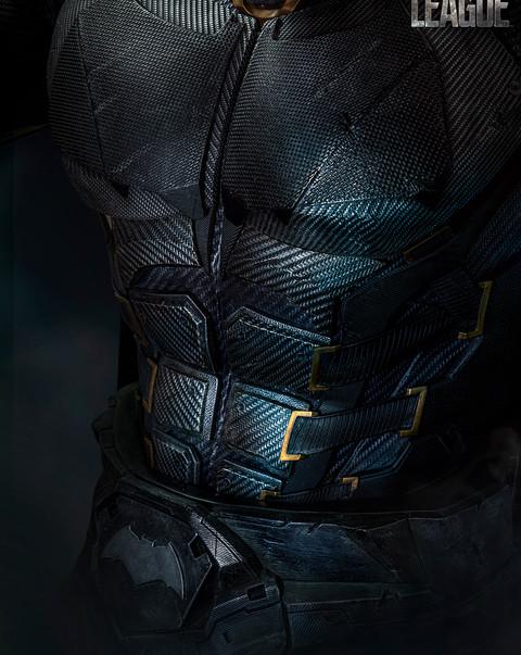 batman11.jpg