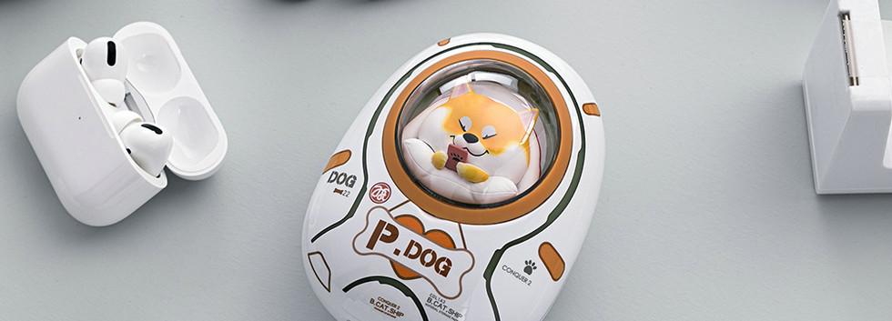 dog5.jpg
