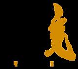热核工业logo.png