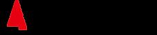 Apocrypha logo.png