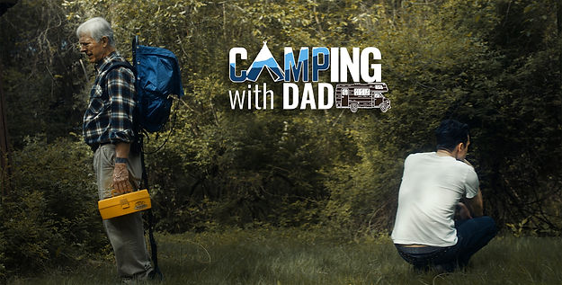 Camping With Dad Banner 4 small.jpg
