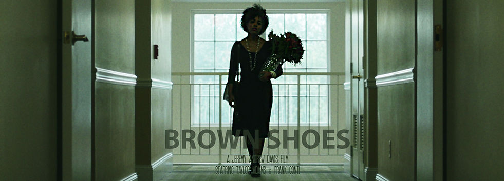 Brown Shoes Banner.jpg