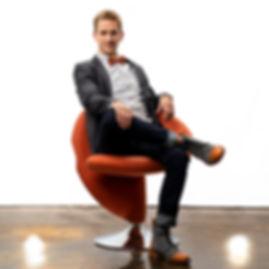 Chair Bowtie 3B Square.jpg