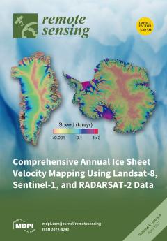 Detection of Flavescence dorée Grapevine Disease. Using Unmanned Aerial Vehicle (UAV) Multispectral