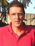 Burnel Laurent