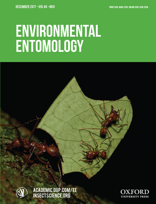 Influence of Traditional Management and Environmental Variables on Mediterranean Saproxylic Beetle A