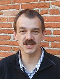Denux Jean-Philippe