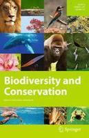 Are biodiversity patterns of saproxylic beetles shaped by habitat limitation or dispersal limitation