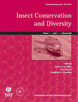 Trait-driven responses of grassland butterflies to habitat quality and matrix composition in mosaic