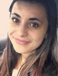 Nina Gazal