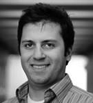 Soutenance de thèse de Pedram Ghamisi