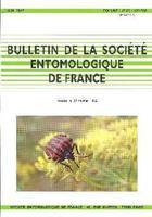 Nouvelles données et nouveau catalogue des Coléoptères Cerambycidae du Liban (Coleoptera, Cerambycoi