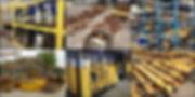 parts-collage-sm.jpg