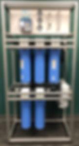 1500 ESF RO Pic.jpg