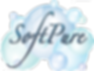 Soft-Pure-Logo2.png