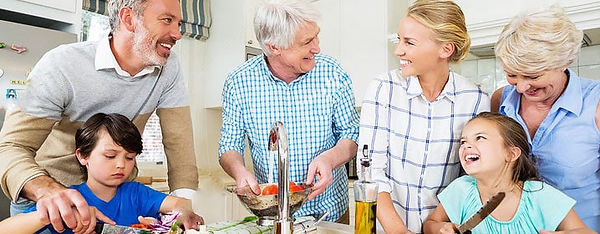 brita-pro-filters-happy-family-smiling-l