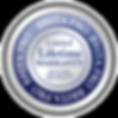 brita-pro-limited-lifetime-warranty-icon