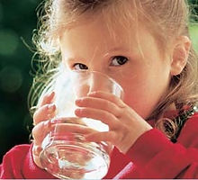 Little-Girl-Drinking-Water.jpg