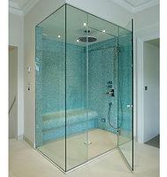 images-of-frameless-glass-shower-doors.j