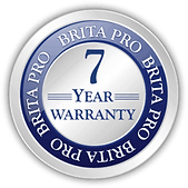 brita-pro-7-year-warranty-icon-300x300.p