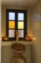 Arabic Baths Hamma andalusi Jerez Cadiz Spain