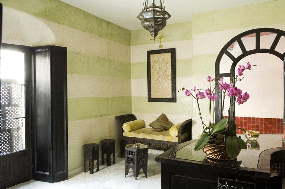 home gift certificates. Black Bedroom Furniture Sets. Home Design Ideas